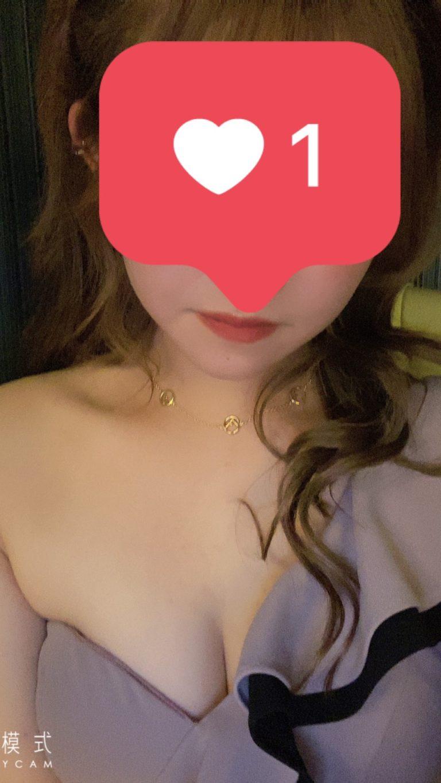 みく(28)