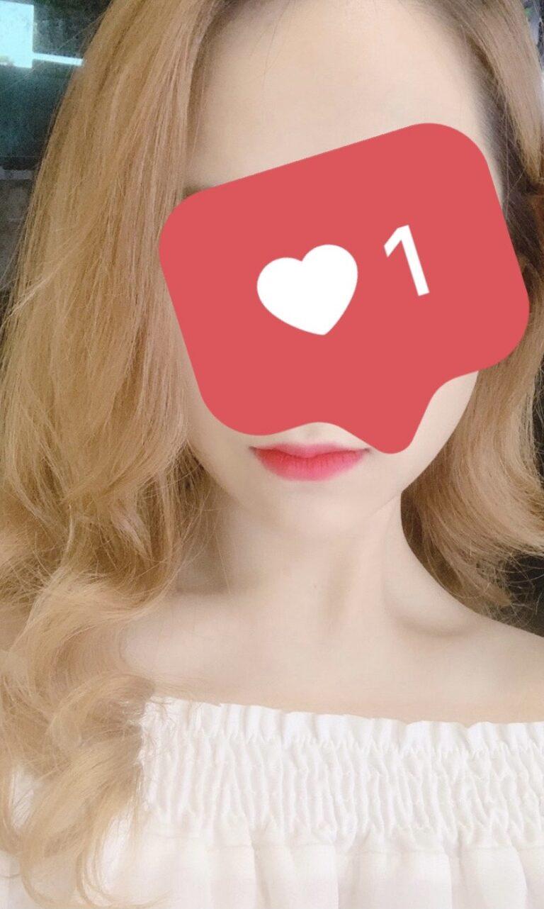 かれん(23)